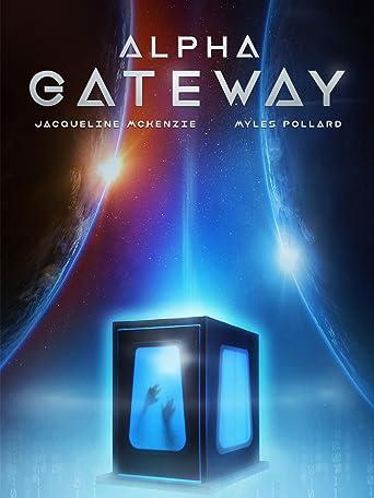Alpha Gateway