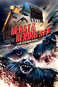 Beast of The Bering Sea