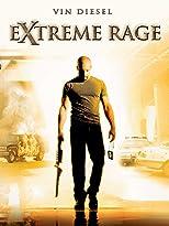 Extreme Rage