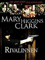 Mary Higgins Clark - Rivalinnen