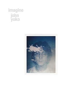 John Lennon - Imagine [OV]