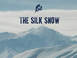 The Silk Snow