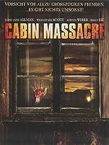 Cabin Massacre