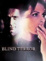 Blinder Terror