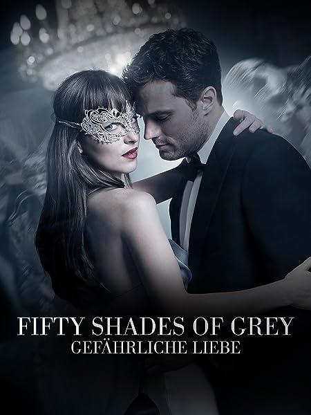 Fifty Shades Of Grey Film Kostenlos Online Schauen