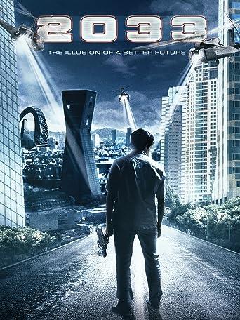 2033 - Das Ende ist nah!