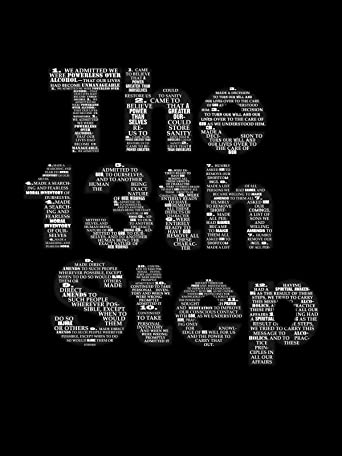 The 13th Step