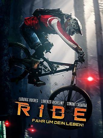 Ride - Fahr um dein Leben