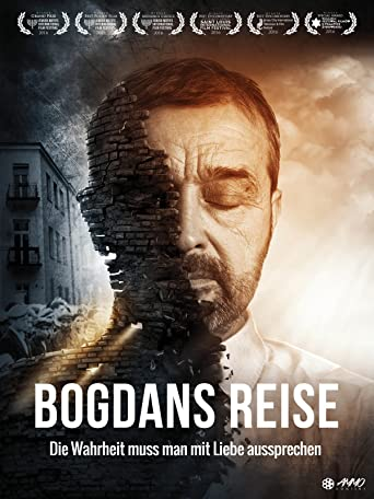 Bogdan's Reise [OV]
