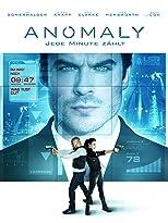 Anomaly - Jede Minute zählt