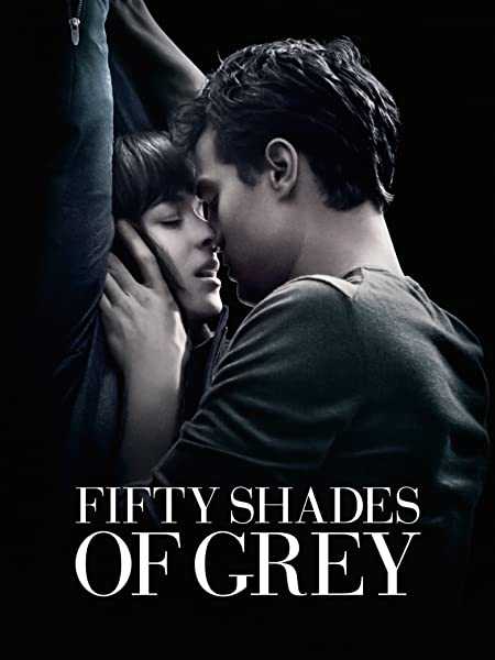 Fifty shades of grey 2 gucken deutsch