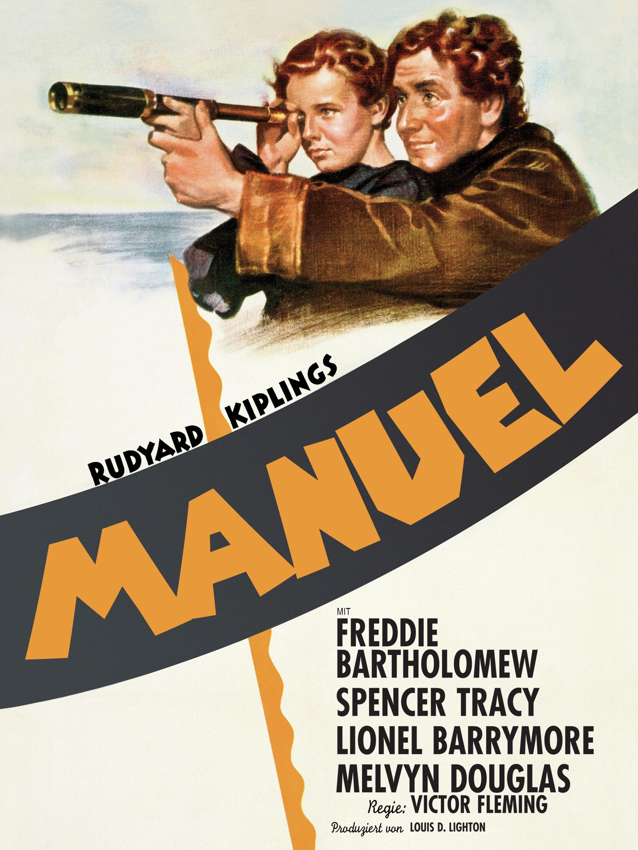 Manuel [dt./OV]