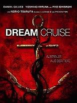 Masters of Horror - Dream Cruise
