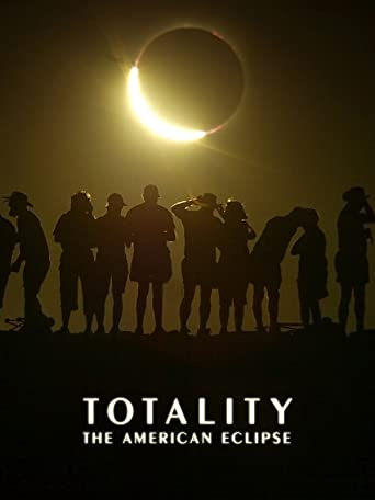 Totality: The American Eclipse [OV]