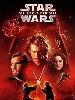 Star Wars: Die Rache der Sith