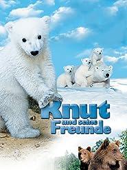 Knut und seine Freunde