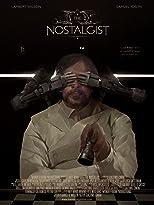 The Nostalgist [OV]