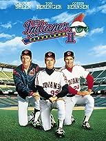 Die Indianer von Cleveland II