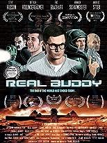 Real Buddy [OV]