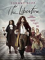 The Libertine - Sex, Drugs & Rococo