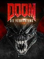 Doom: Die Vernichtung