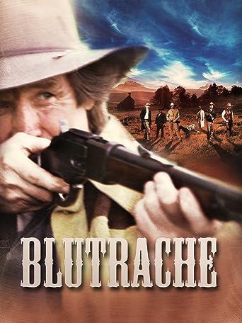 Blutrache (Defiance)