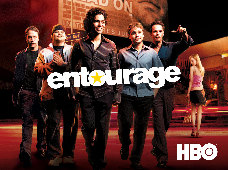 Entourage season 5 episode guide.