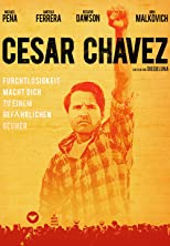 Cesar Chavez