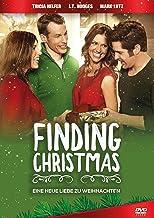 Finding Christmas - Eine neue Liebe zu Weihnachten