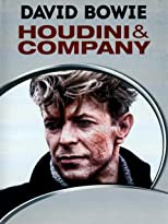 Houdini & Company - Der Geist des Magiers