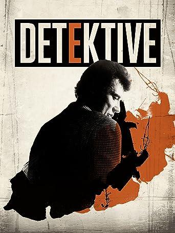 Detektive