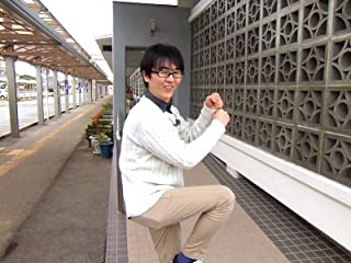 """新米パパ修行!""""子宝の島""""でスーマラ田中が覚醒する!"""