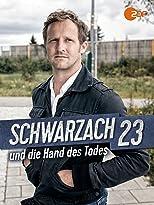 Schwarzach 23 und die Hand des Todes