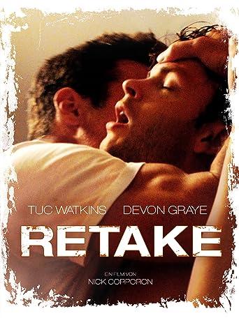 Retake (OmU)