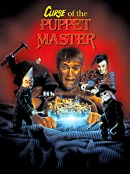 Curse of the Puppetmaster