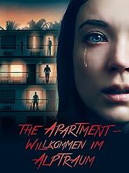 The Apartment - Willkommen im Alptraum