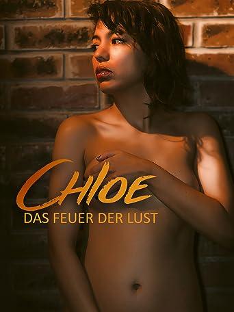 Chloé - Das Feuer der Lust
