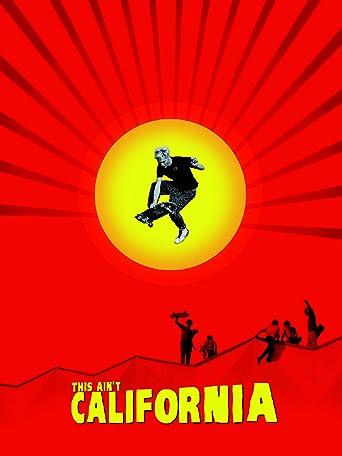 Tschick Film Online Schauen
