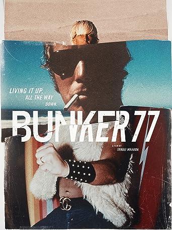 Bunker77 [OV/OmU]