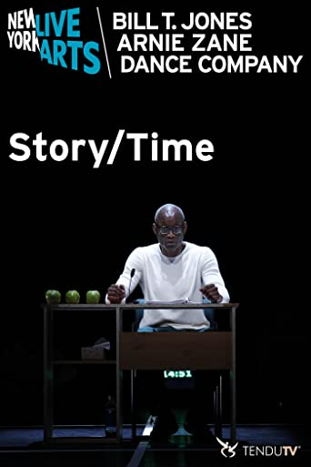 Story/Time