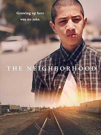Die Nachbarschaft