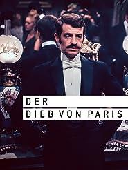 Der Dieb von Paris