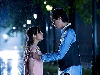 イタズラなKiss〜Love in TOKYO (最終話)流れ星の奇跡
