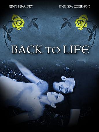 Back To Life [OV]
