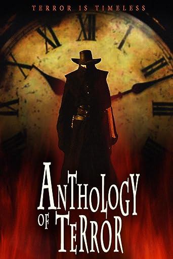 Anthology of Terror [OV]