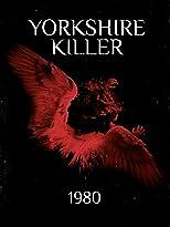 Yorkshire Killer 1980