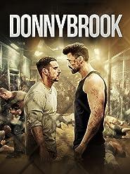 Donnybrook - Below the Belt