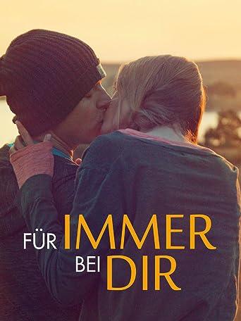 Until Forever: Für immer bei dir