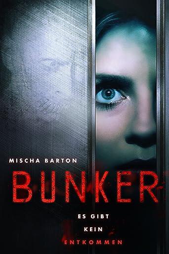 Bunker - Es gibt kein Entkommen
