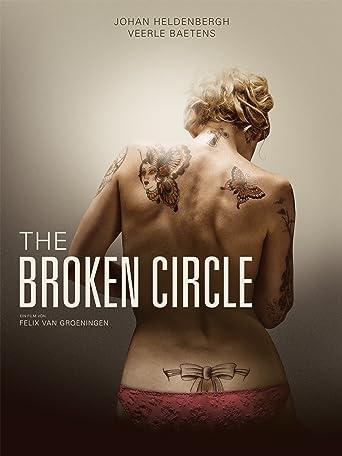 The Broken Circle